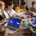 Seven Methods of Encouraging Unity And Efficiency At The Office