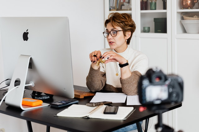what you need to start a home-based business
