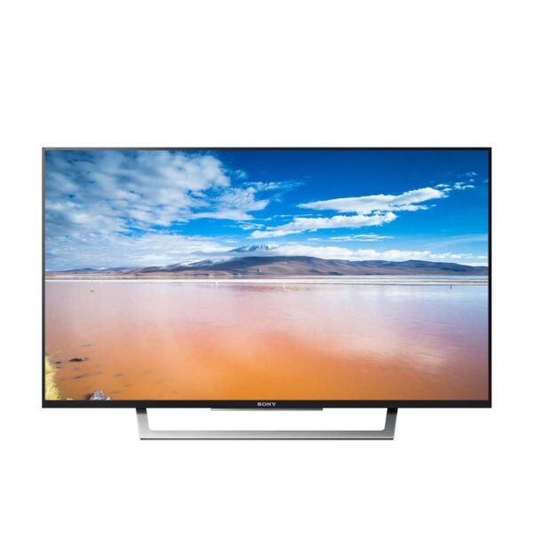 Sony Bravia 43″ Smart 4k Android TV-43W700E