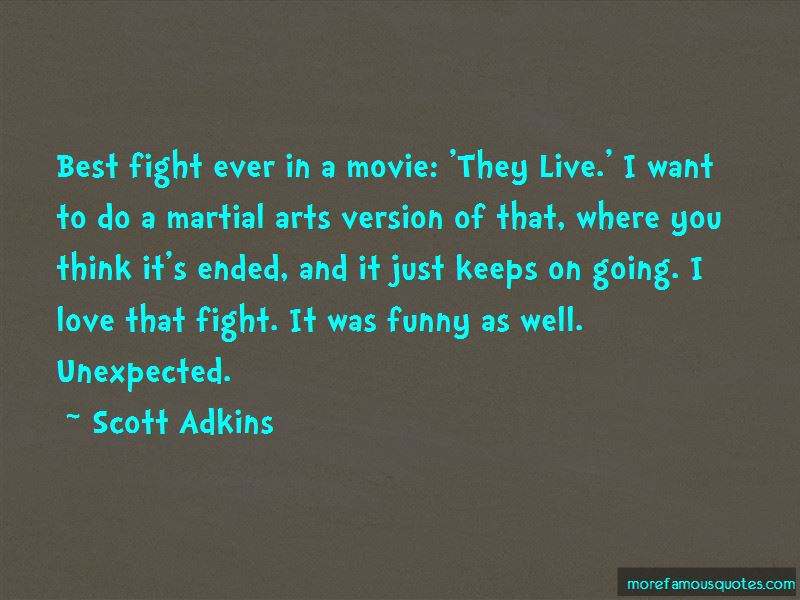 Best And Funny Movie Quotes Top 1 Quotes About Best And Funny Movie From Famous Authors