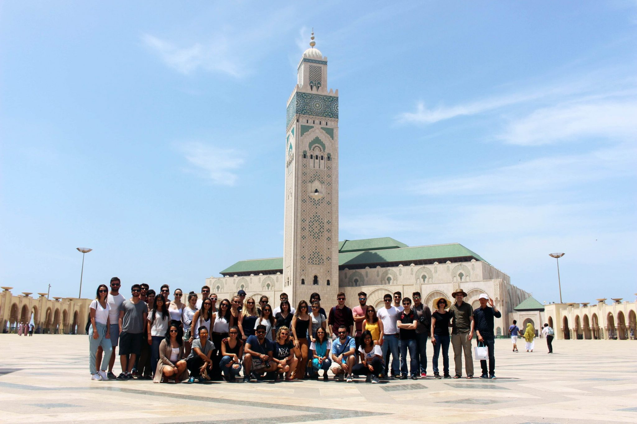 students morocco tours scaled