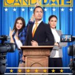 My Candidate 2016