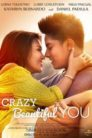 Crazy Beautiful You 2015