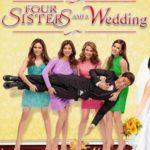 Four Sisters and a Wedding 2013
