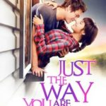 Just The Way You Are 2015