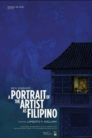 A Portrait of the Artist as Filipino 1965