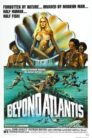 Beyond Atlantis 1973