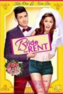 Bride for Rent 2014