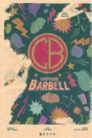 Captain Barbell 1973