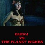 Darna vs The Planet Women 1975