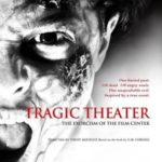 Tragic Theater 2015