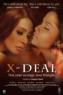 Xdeal 2011