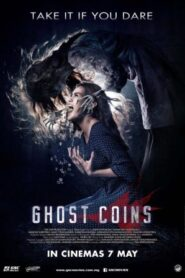 Ghost Coins 2014 เกมปลุกผี 2014