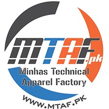 Minhas Technical Apparel Factory PK