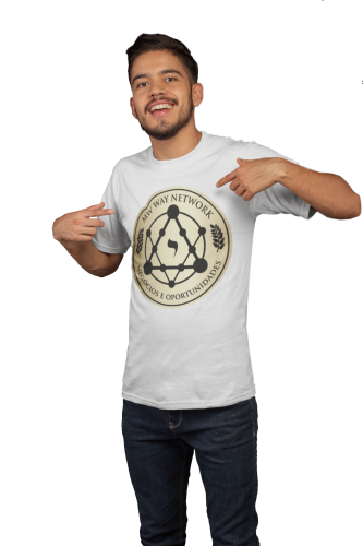 mockup-of-a-happy-customer-pointing-to-his-esports-t-shirt-21119