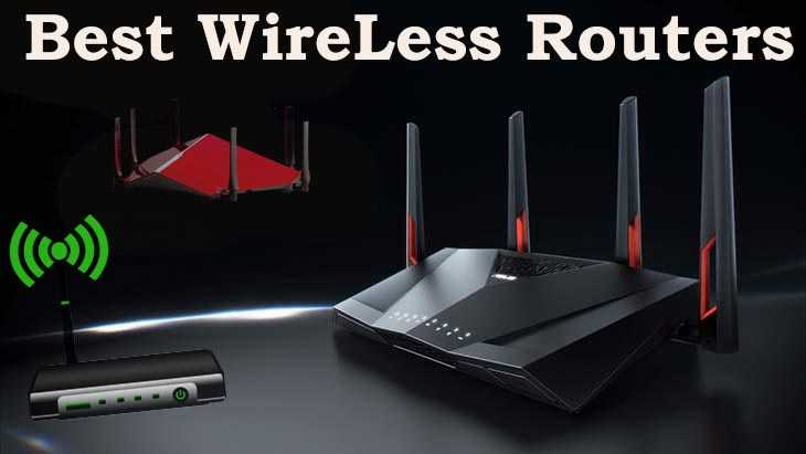 best-wireless-routers-mybestreviewss