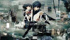 Assistir A.I.C.O. Incarnation Online HD