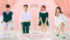 drama korea the secret life of my secretary