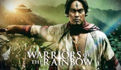 Filme Warriors of the Rainbow: Seediq Bale I Legendado Online Grátis