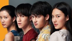 Assistir Bad Genius The Series Legendado Online