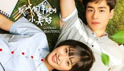 A Love So Beautiful Legendado Assistir Online