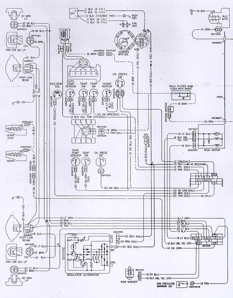 1974 camaro wire diagram - wiring diagram album drab-multiply -  drab-multiply.la-citta-online.it  drab-multiply.la-citta-online.it