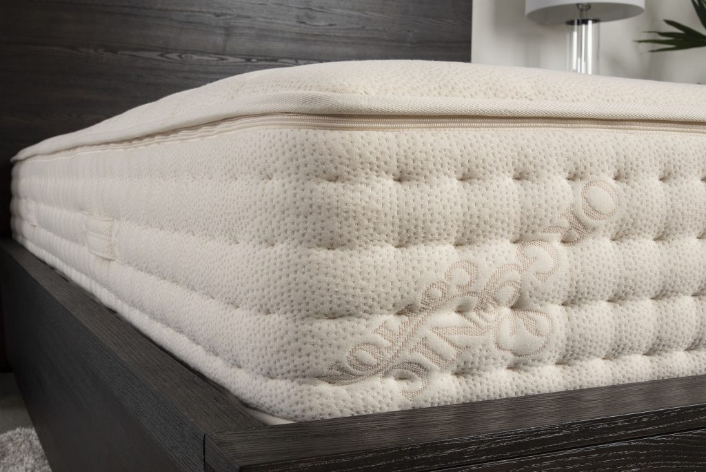 Botanical Bliss by Plush Beds 6