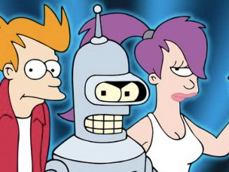Bender Quotes 3
