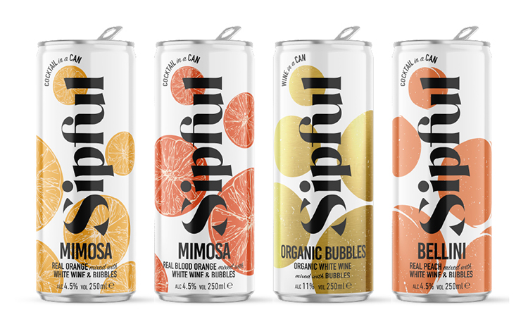 sipful's products