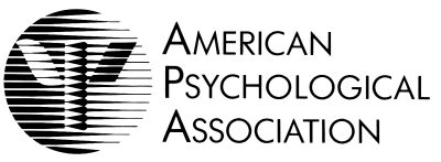 Psychotherapy in Connecticut