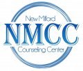 New Milford Counseling Center