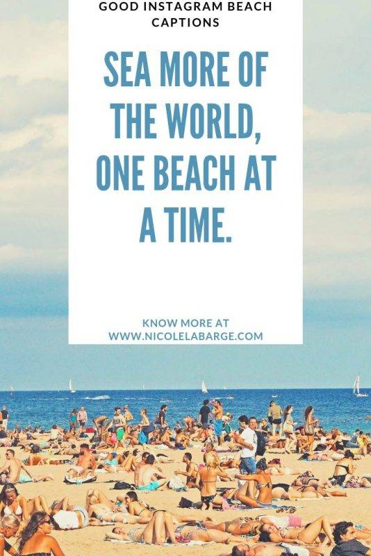Quotes About Ocean 6
