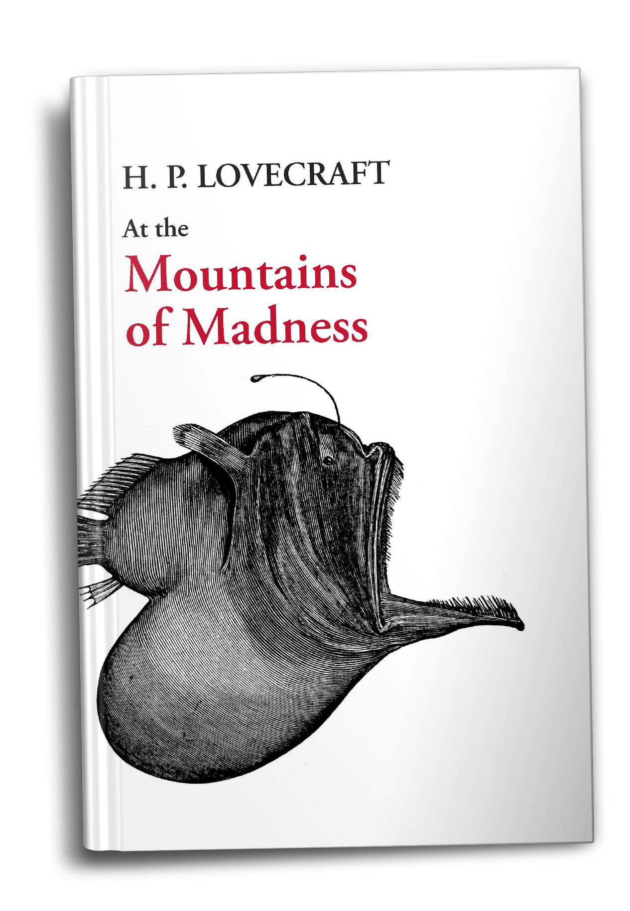 lovecraft book cover 1