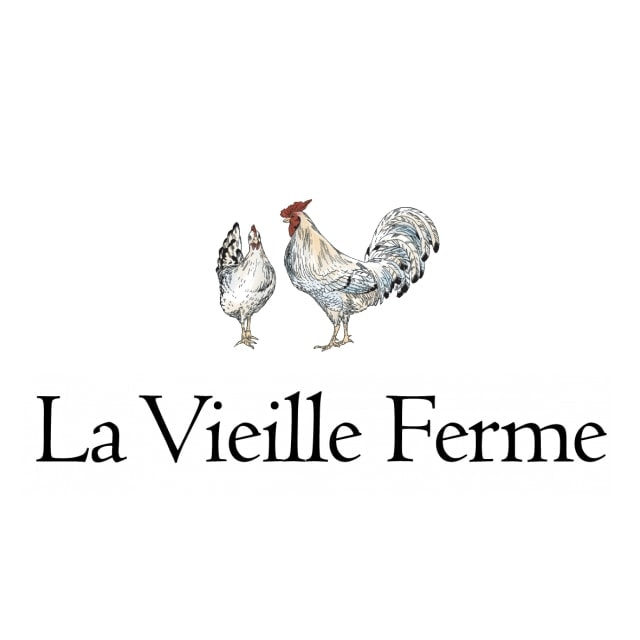 La Vieille Ferme Wines from France