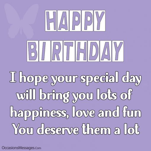 Friend S Mom Birthday Wishes Messages And Greeting Cards