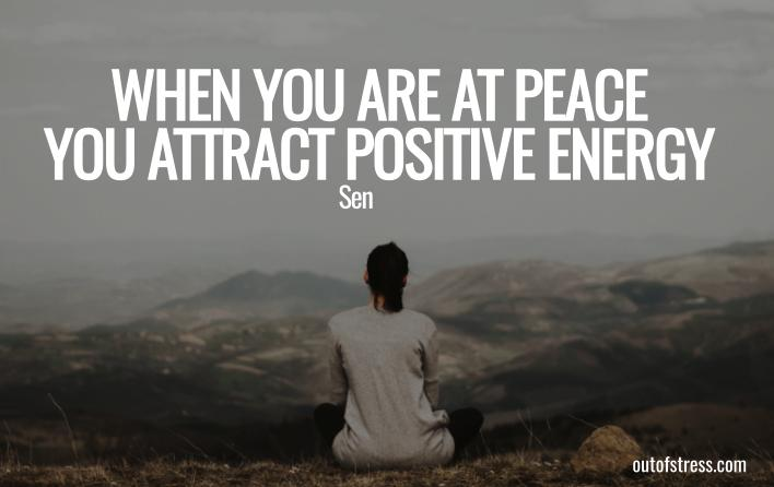Quotes On Positivity 1