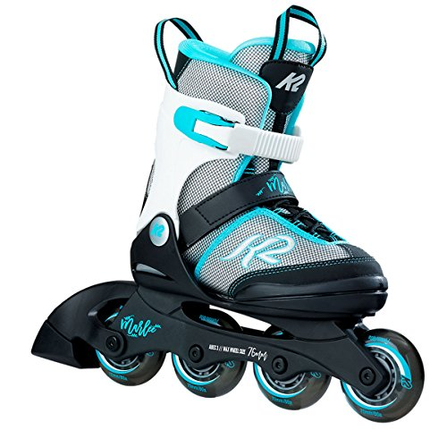 The 11 Best Inline Skates 2020 Reviews Guide Outside Pursuits