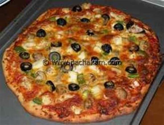 Others Pizza – pachakam.com