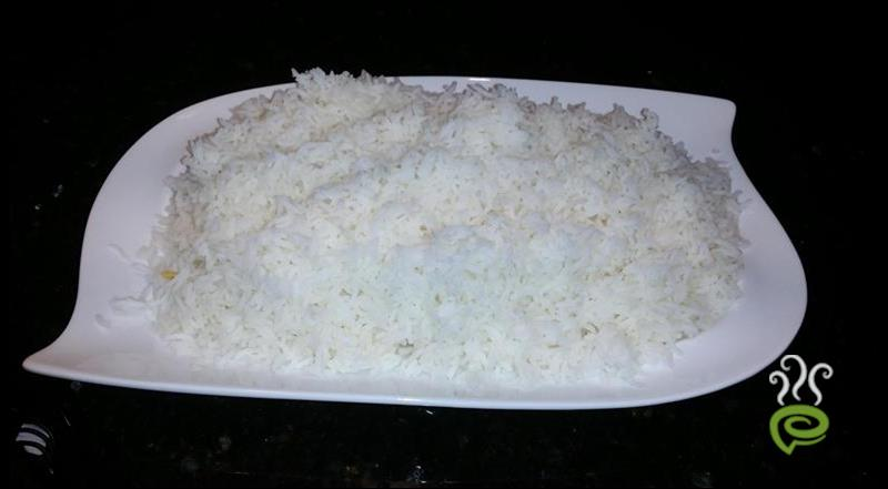 Easy Coconut Rice Easy – pachakam.com