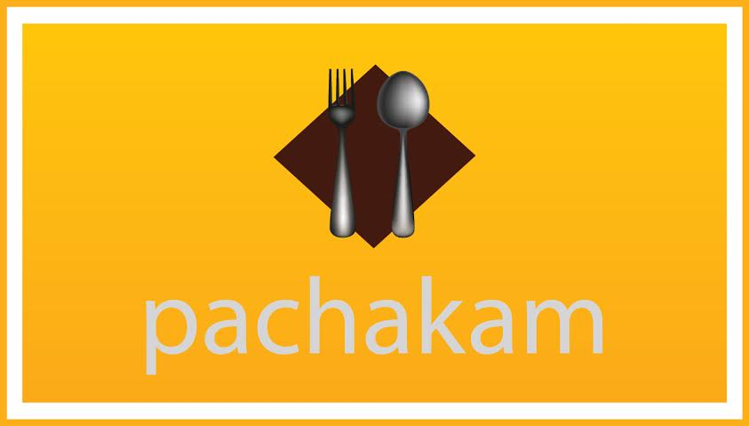 Bread Pakoda - Soft And Spongy – pachakam.com