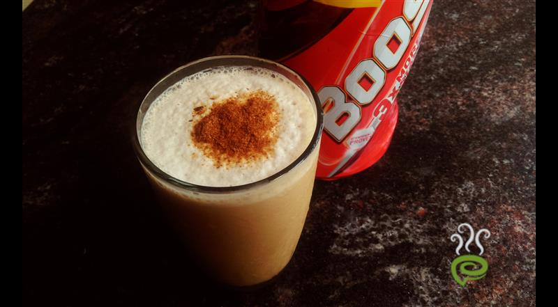 Cold Boost – pachakam.com
