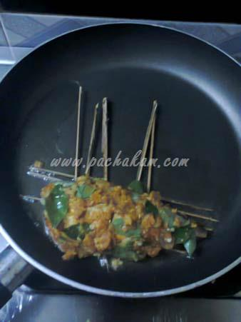 Special Fish Fry (Step By Step Photos)(Meen) – pachakam.com