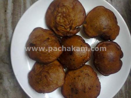 Neyyappam (Step By Step Photos) – pachakam.com