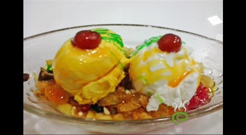Summer Mango Delight Easy – pachakam.com