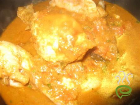Chicken Curry In Chettinad Style – pachakam.com