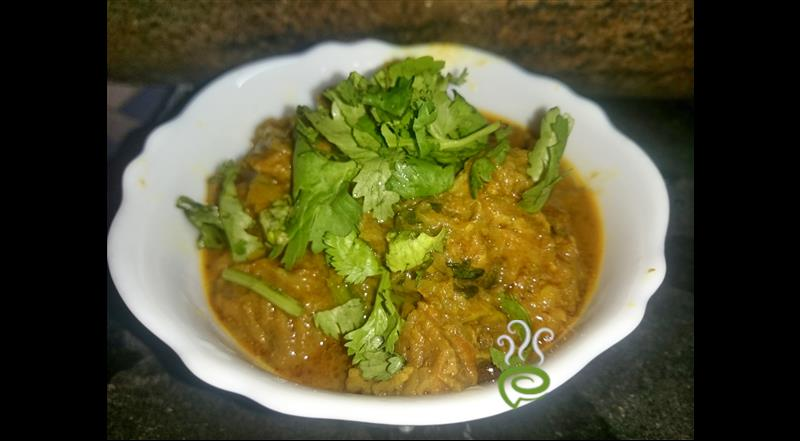 Quick Pressure Cooker Mutton Curry – pachakam.com