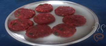 Indian Coffee House Style Vegetable Cutlet – pachakam.com