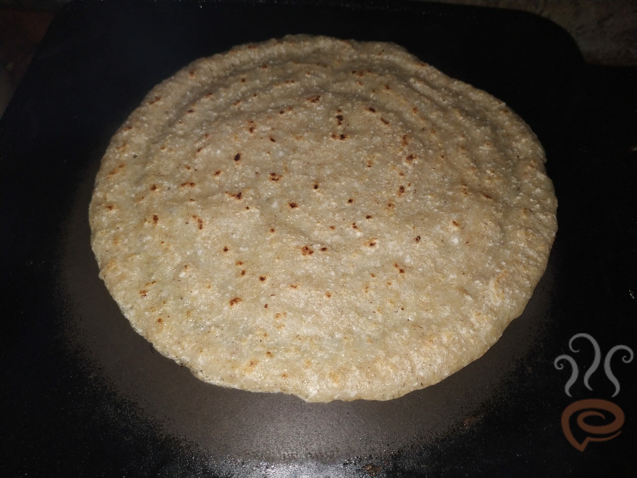 Broken Wheat Dosa | Healthy Breakfast Dosa – pachakam.com