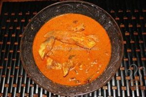 meen curry