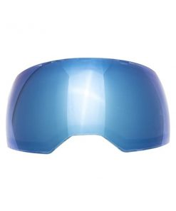 lente-thermal-empire-evs-blue-mirror-paintball-store-paintball-online-paintballonline-loja-de-paintball